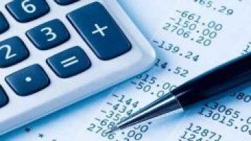 Finans Koordinatörlüğü