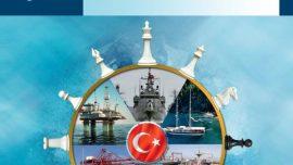 Denizcilik Gücü ve Türkiye